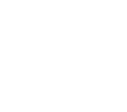 Accredited Land Trust Accreditation Commission