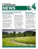 Landowner News 2016