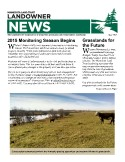 Landowner News 2015