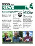 Landowner News 2017