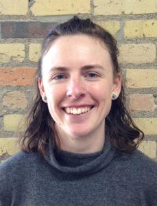 Haley Golz