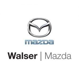 Logo-WalserMazdaWOEM