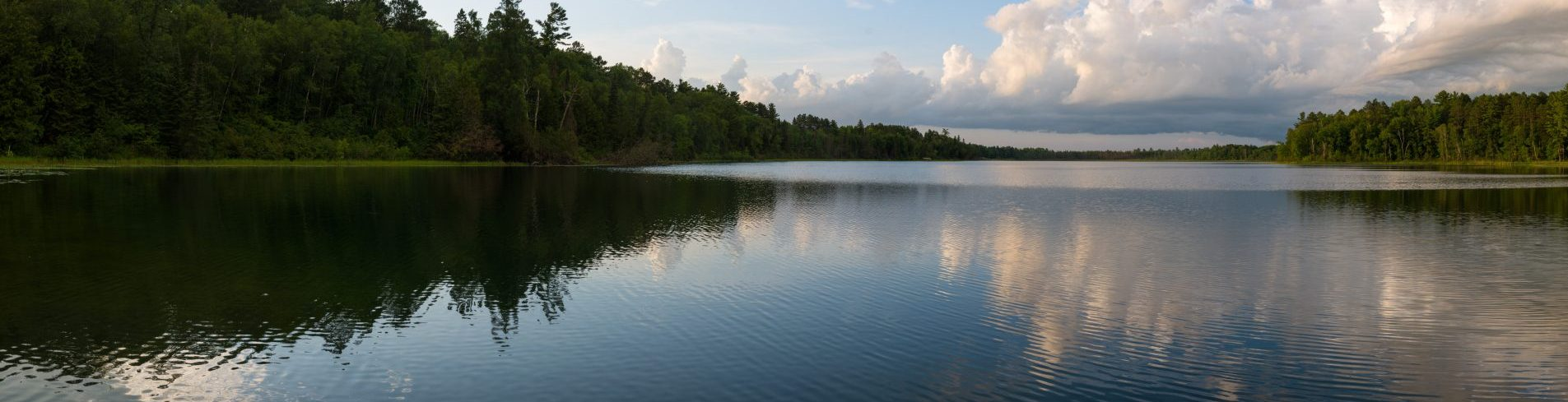 Camp Olson