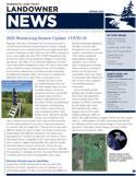 Landowner News 2020