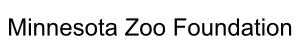 Minnesota Zoo Foundation
