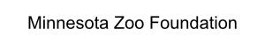 The Minnesota Zoo Foundation