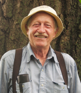Dave Odendahl