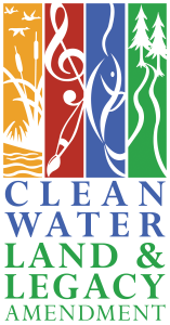 Clean Water, Land and Legacy